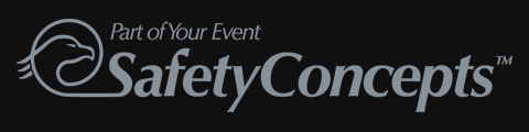 SafetyConcepts